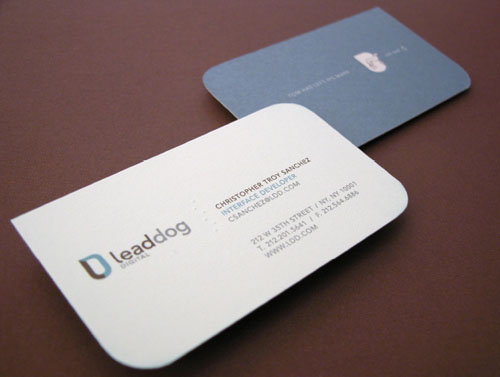 14.business-card