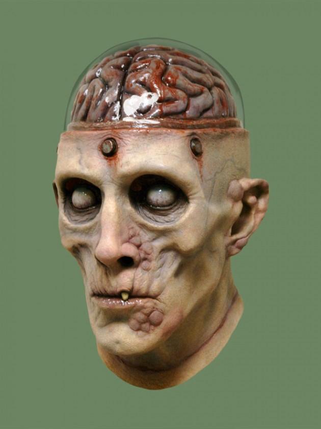15-frank-enstein-mask-realistic-sculpture