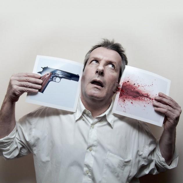 15-gun-photo-shoot-photo-manipulation-by-pierre-beteille