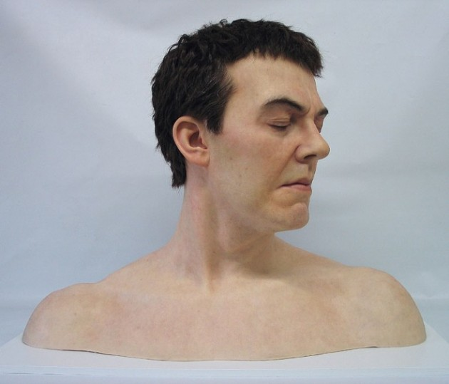 15-hyper- Realistic-sculptures-by-jamie-salmon.preview