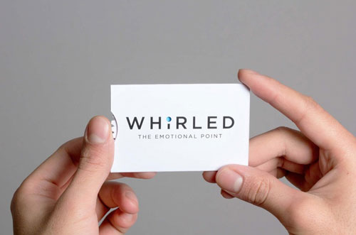 15.business-card
