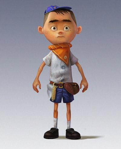 16-boy-3d-cartoon-character