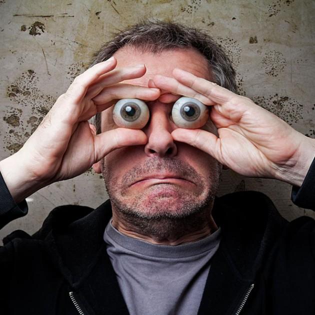 16-eye-popper-photo-manipulation-by-pierre-beteille