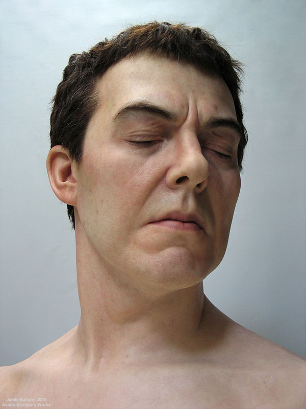 16-hyper- Realistic-sculptures-by-jamie-salmon