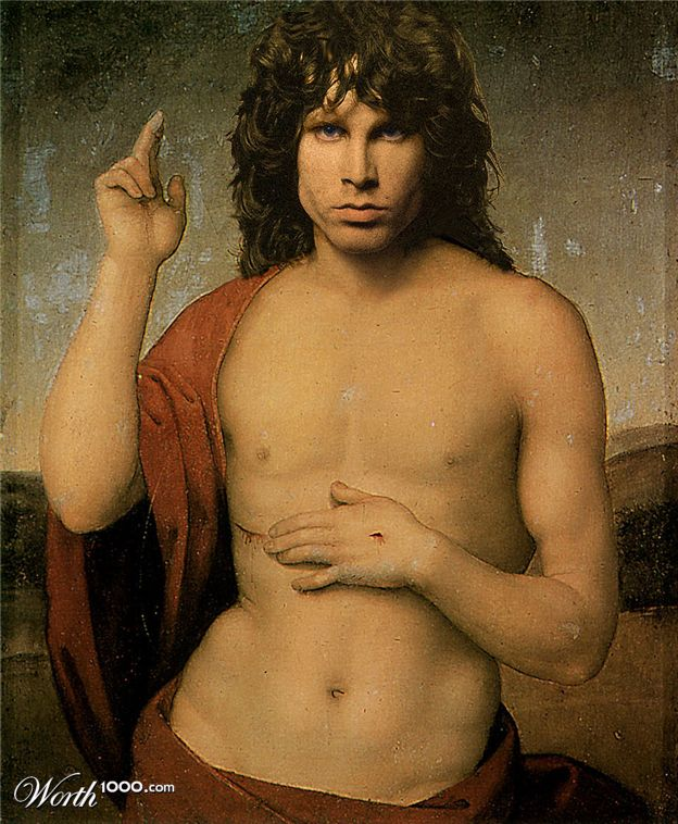 16-jim-morrison-old-art-celebrity-painting-by-djomkin