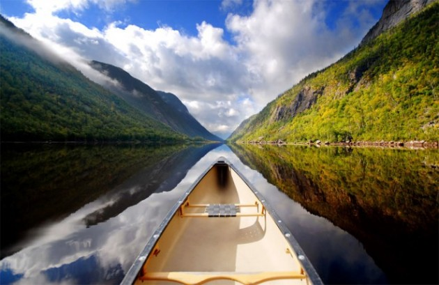 16-river-boating-reflection-photography.preview