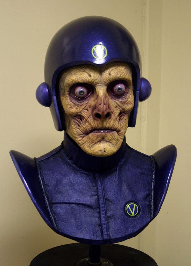 17-atros-zombie-mask-realistic-sculpture