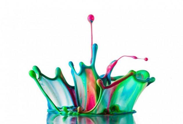 17-liquid-art-photography-by-markus-reugels.preview