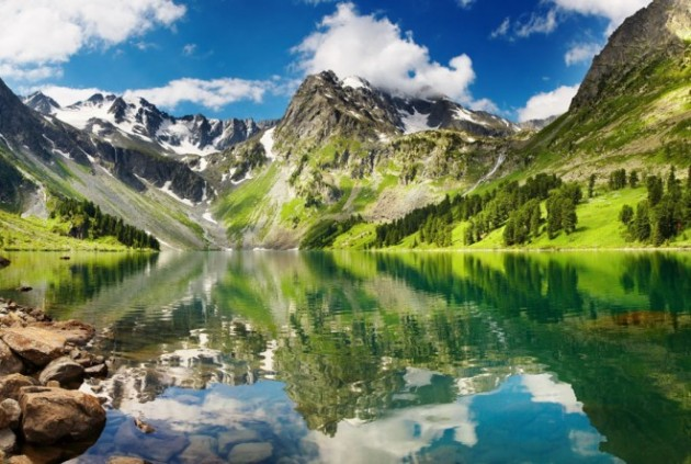 17-mountains-lake-reflection-photography.preview