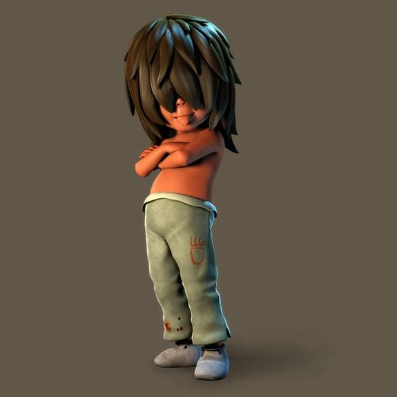 18-boy-3d-cartoon-character