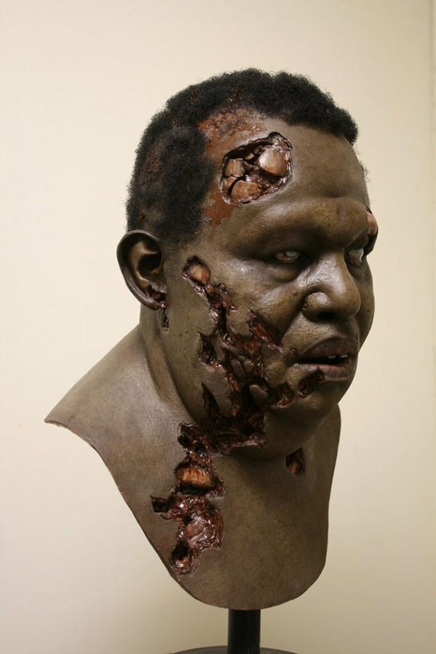 19-black-zombie-mask-realistic-sculpture