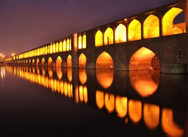 19-bridge-reflection-photography.preview