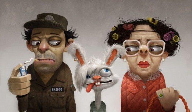 2-funny-3d-cartoon-character.preview