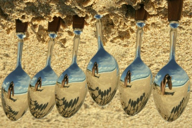 2-spoon-reflection-photography-by-dvgjux.preview