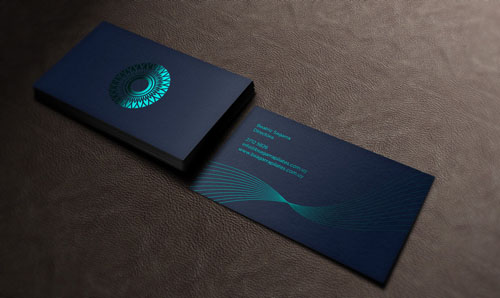 2.business-card