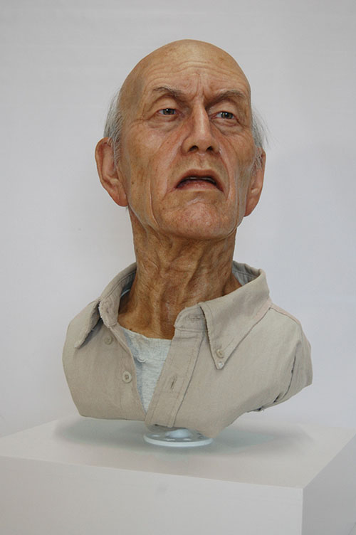 20-hyper- Realistic-sculptures-by-jamie-salmon