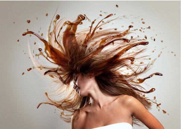 20-splash-photo-manipulation-by-aaron-nace