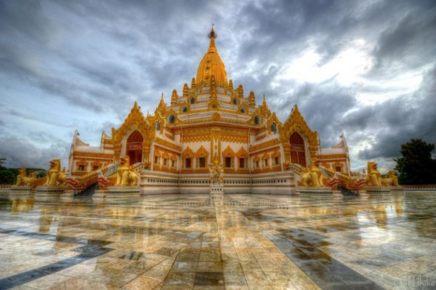 20-temple-reflection-photography.preview