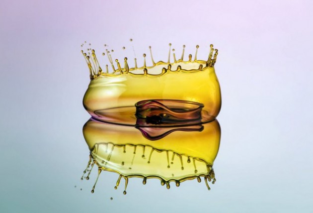 21-liquid-art-photography-by-markus-reugels.preview