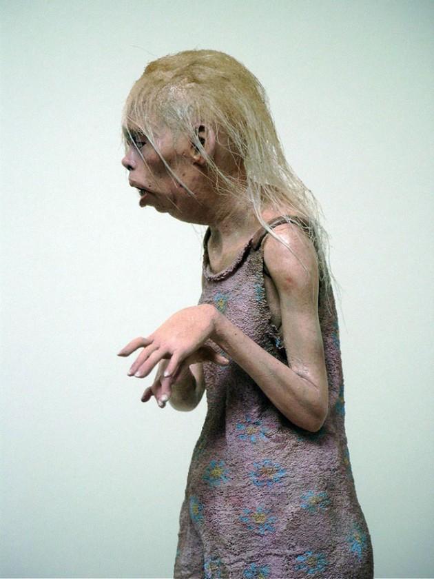 22-bianca-maquette-realistic-sculpture
