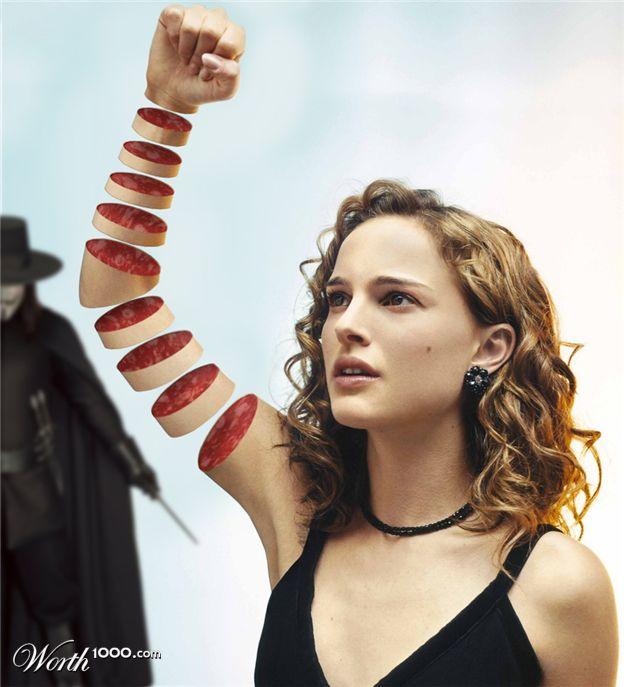 22-hand-sliced-woman-photo-manipulation