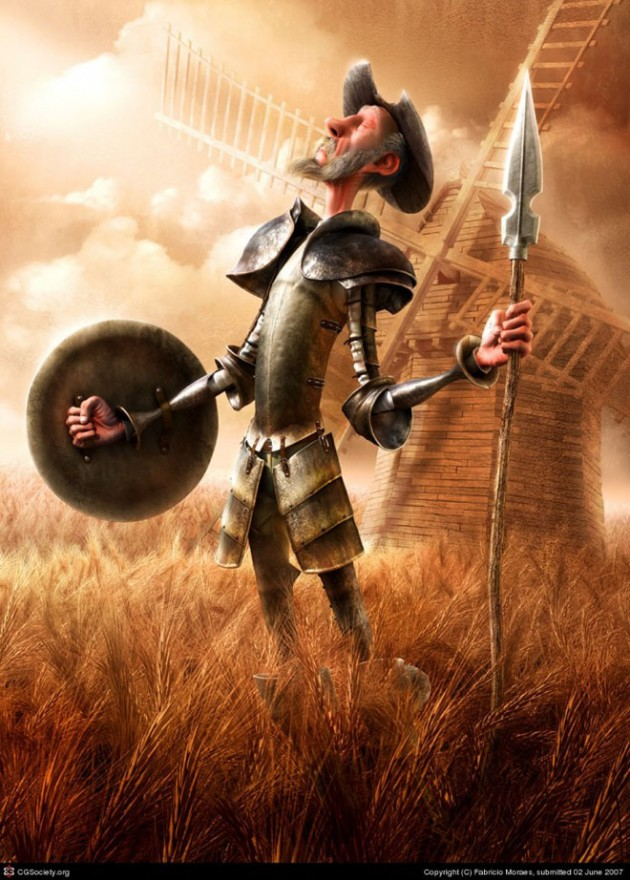 22-warrior-3d-cartoon-character-fabricio