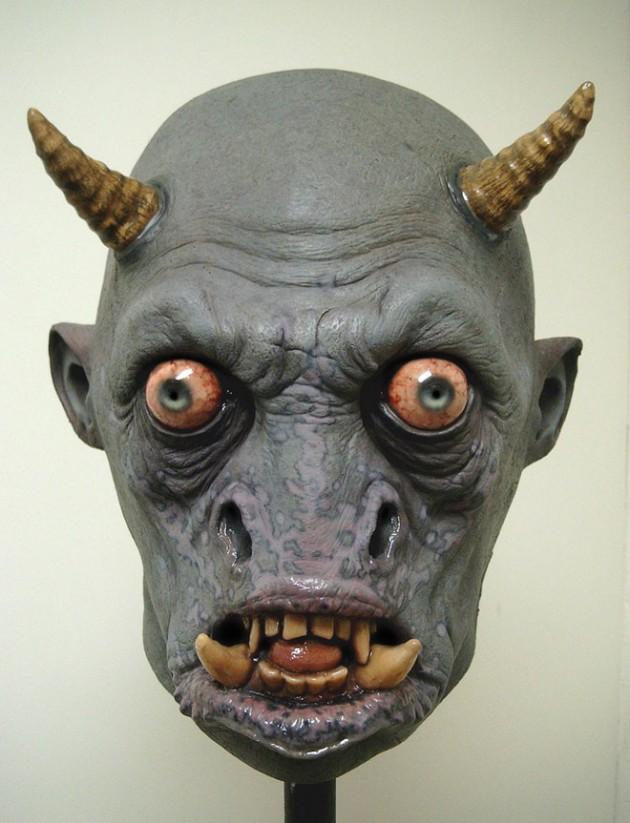 24-demon-mask-realistic-sculpture