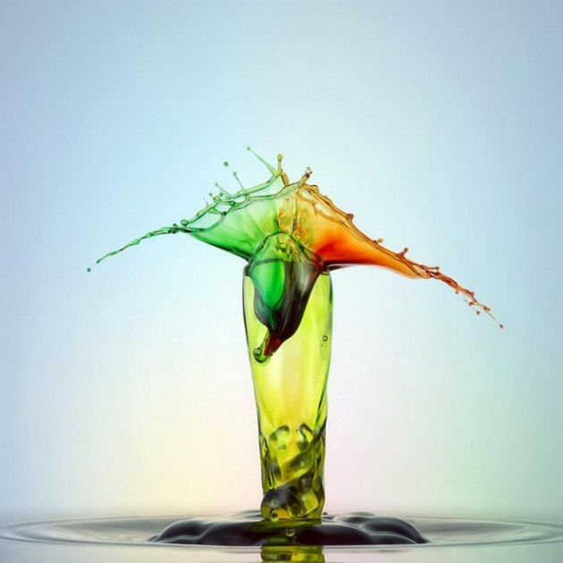 24-liquid-art-photography-by-markus-reugels.preview