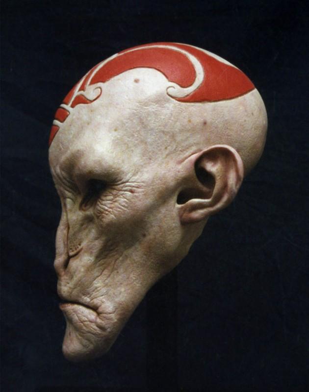 27-deer-alien-mask-realistic-sculpture
