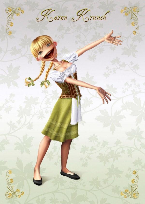 28-girl-3d-cartoon-character