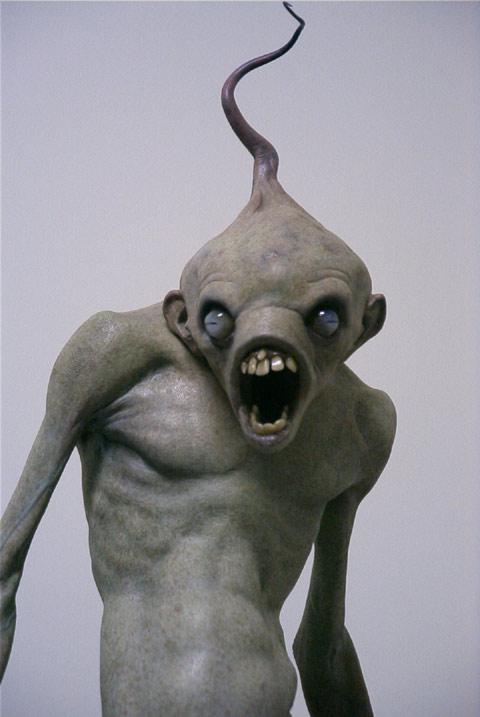 28-phantasm-maquette-realistic-sculpture