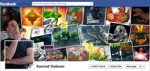 3-20-capas-de-facebook-criativas-e-brilhantes