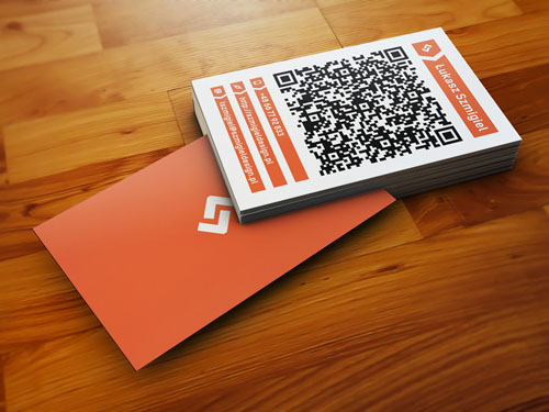 3.business-card