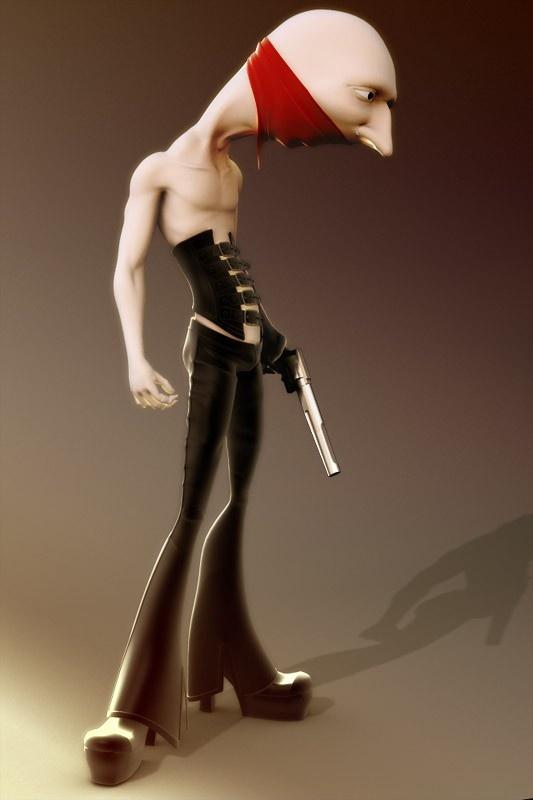 3d-character-design-jonathan-4