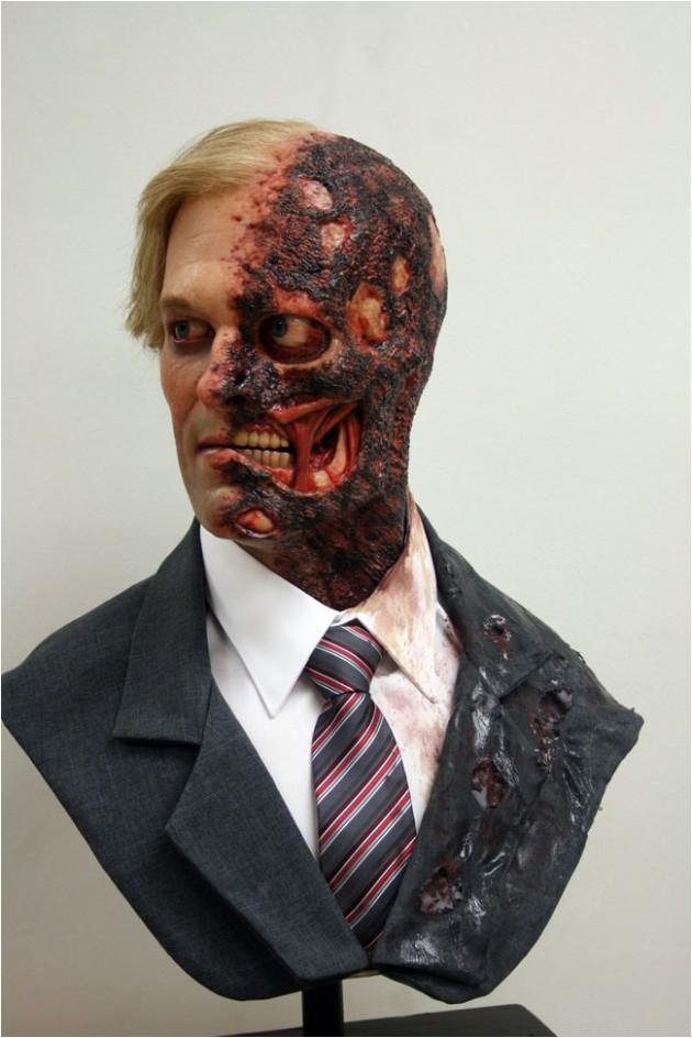 4-portrait-bust-realistic-sculpture