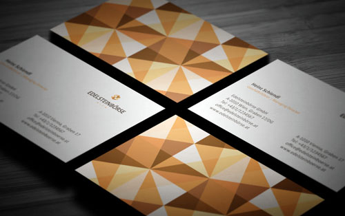 4.business-card