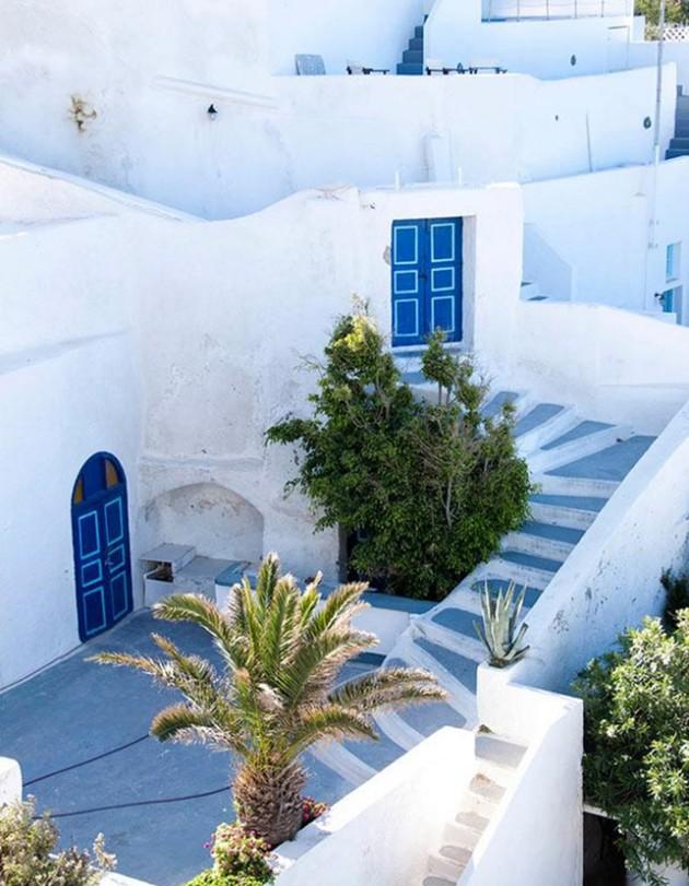 5-lugares-incríveis-para-visitar-antes-de-morrer-630x811