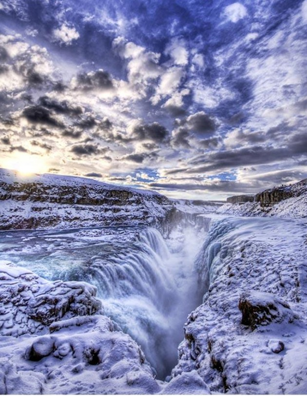 5-lugares-incríveis-para-visitar-antes-de-morrer4-630x811