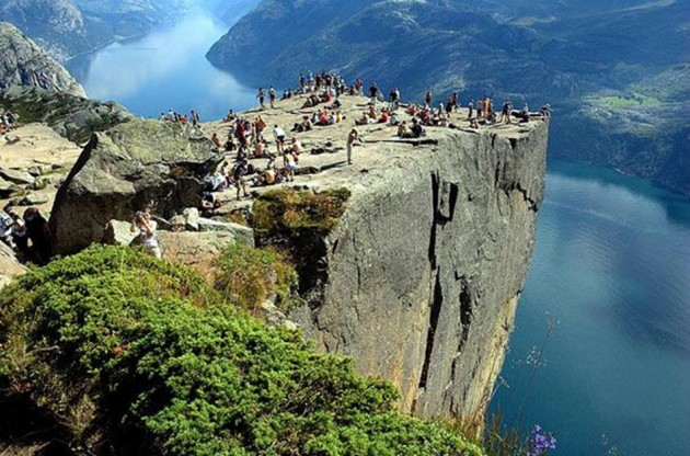 5-lugares-incríveis-para-visitar-antes-de-morrer8-630x416