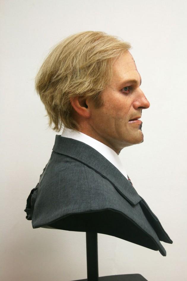 5-portrait-bust-realistic-sculpture