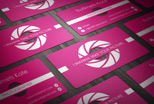 5.business-card
