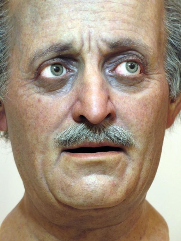 6-jumblatt-bust-realistic-sculpture