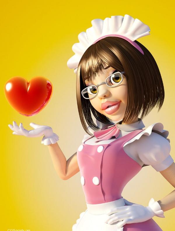 7-girl-3d-cartoon-character-Andrew(13)