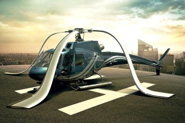 7-helicopter-photo-manipulation