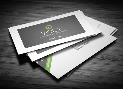 7.business-card