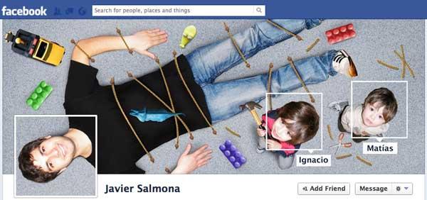 8-20-capas-de-facebook-criativas-e-brilhantes