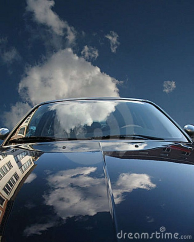 8-car-sky-reflection-photography.preview