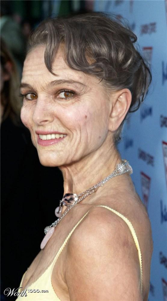 8-woman-aging-photo-manipulation