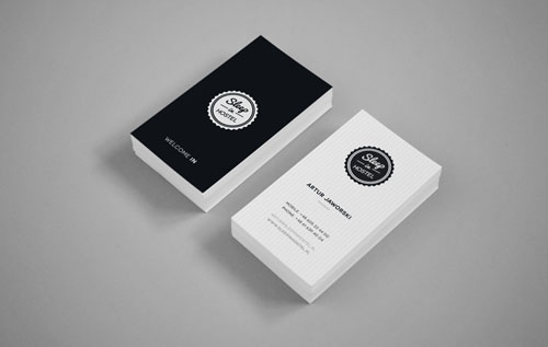 8.business-card