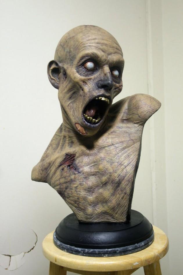9-patient-bust-realistic-sculpture